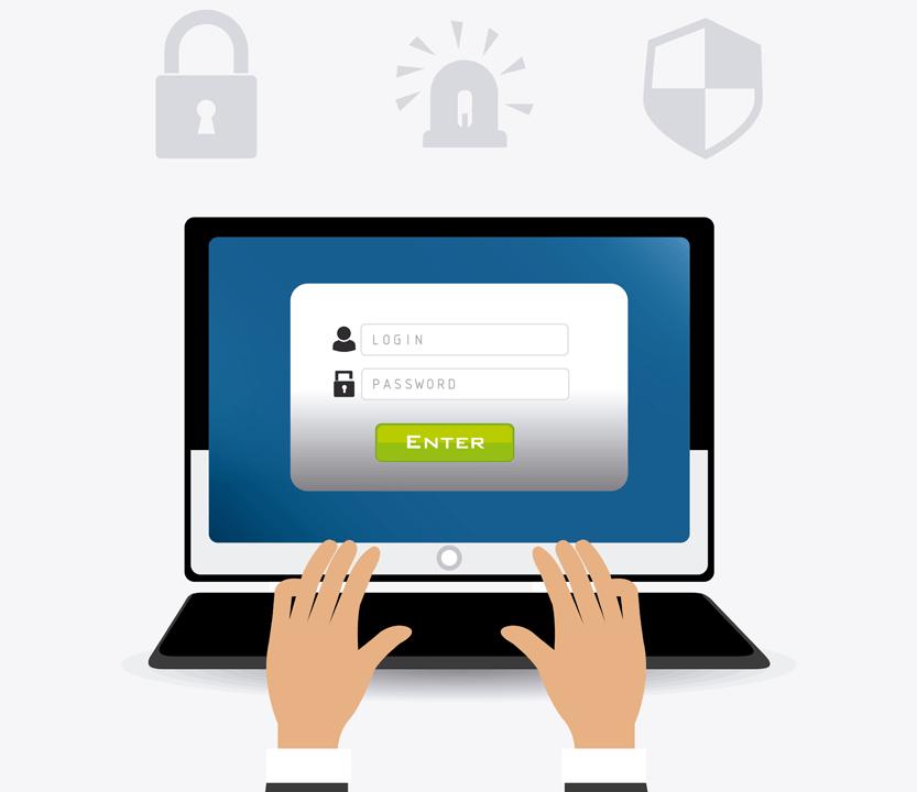 Sicurezza informatica: come proteggere i propri dati e tutelarsi