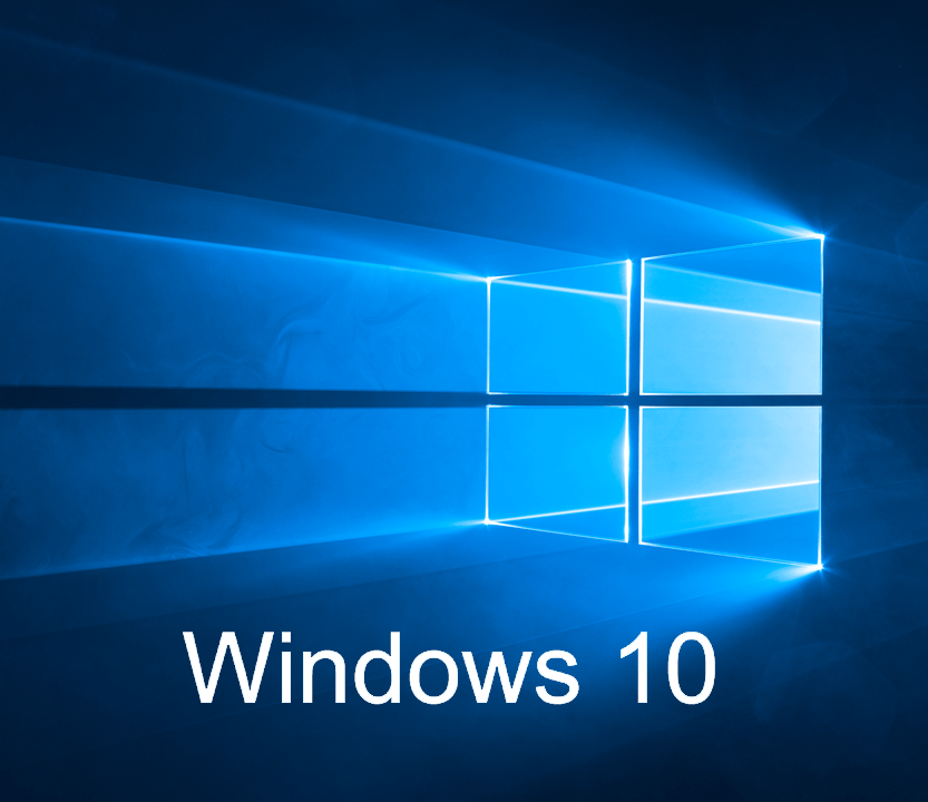 Windows 10: le novità che piacciono agli utenti
