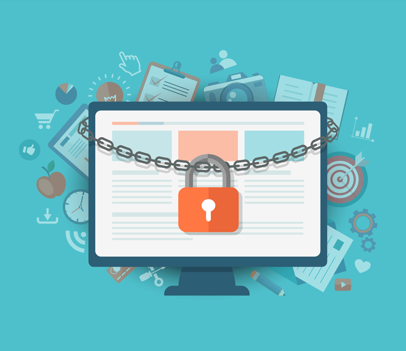 L'importanza della sicurezza informatica nel rapporto CLUSIT 2015