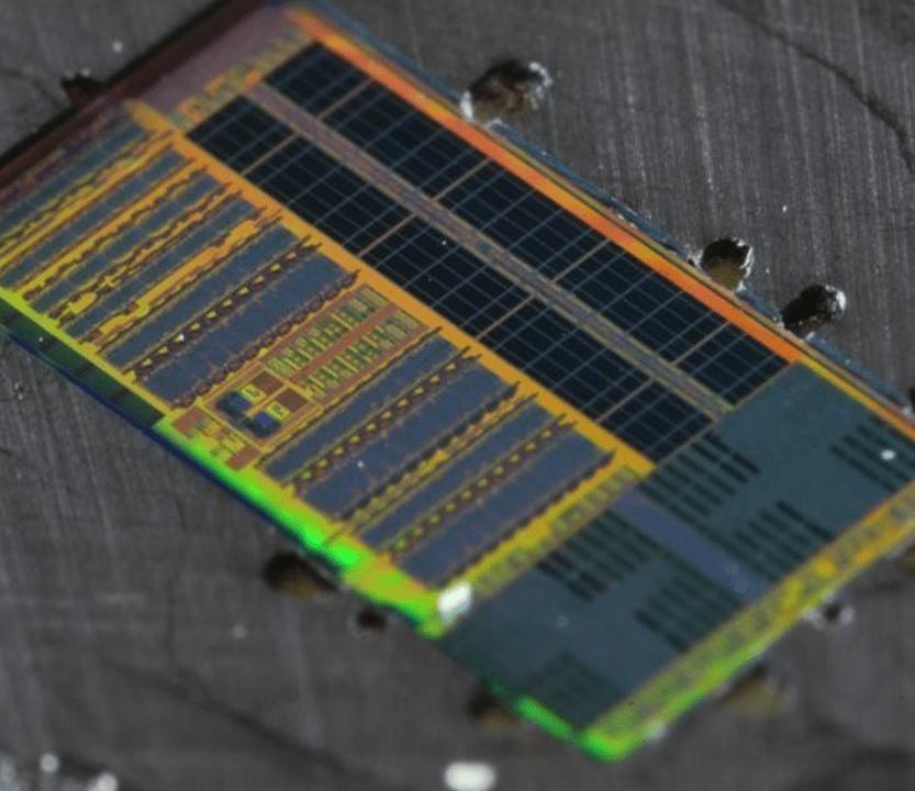 Studi sul processore ibrido: anche l'elettronica sposa il risparmio