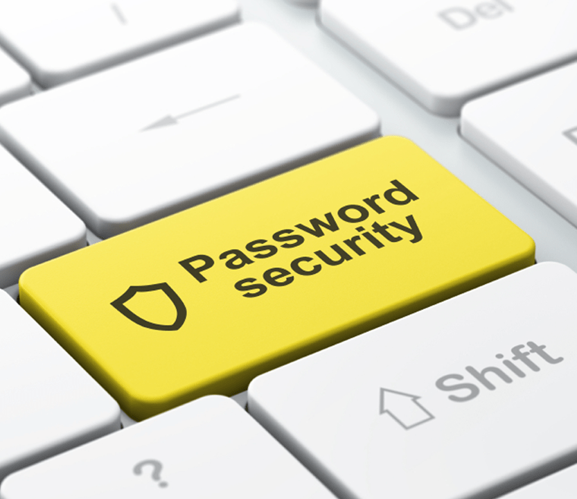 Kaspersky aiuta a trovare la password più sicura