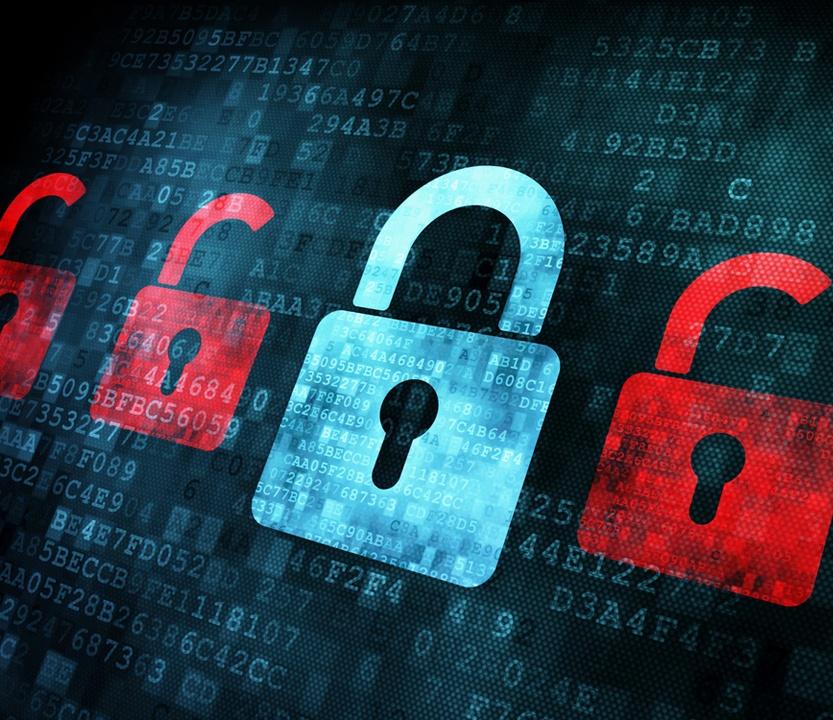 Sicurezza informatica? Non pervenuta. PcLab ti aiuta a scegliere