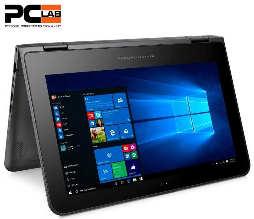 Pc Lab a scuola con i nuovi dispositivi Hp: vendita e assistenza garantita