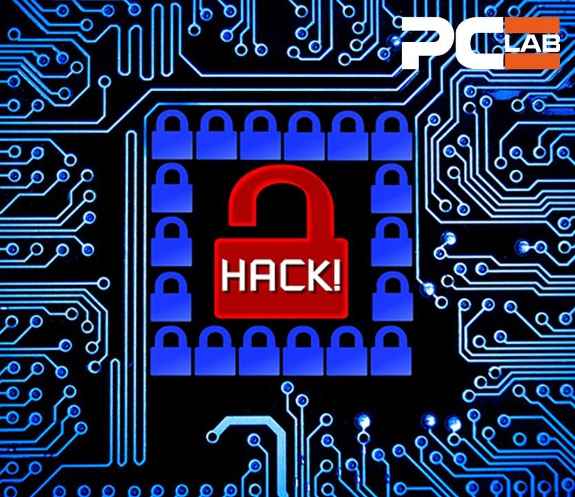 Attacchi informatici a Brescia: PcLab ti aiuta a proteggerti