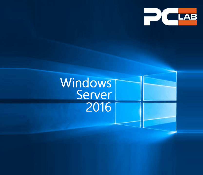 Nuovo Windows server 2016: Pclab anticipa le novità