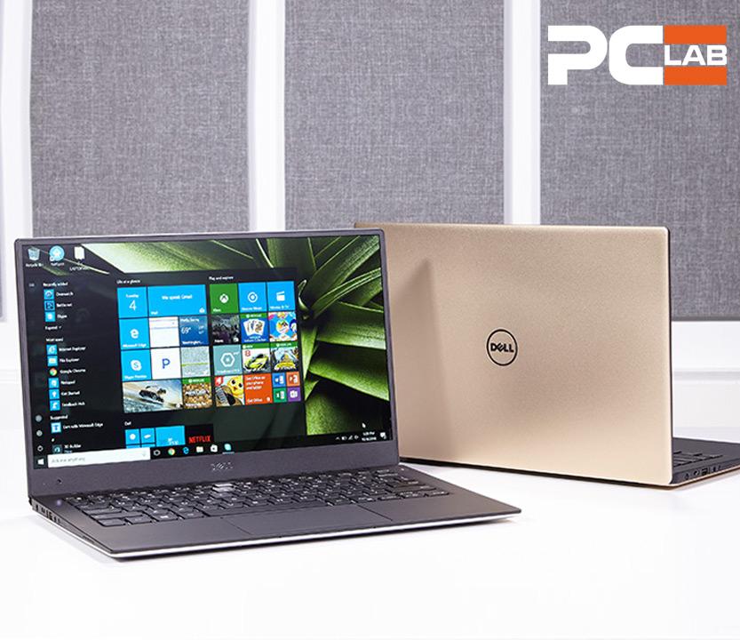 Vendita di pc a Brescia: scopri il nuovo notebook XPS 13 di Dell