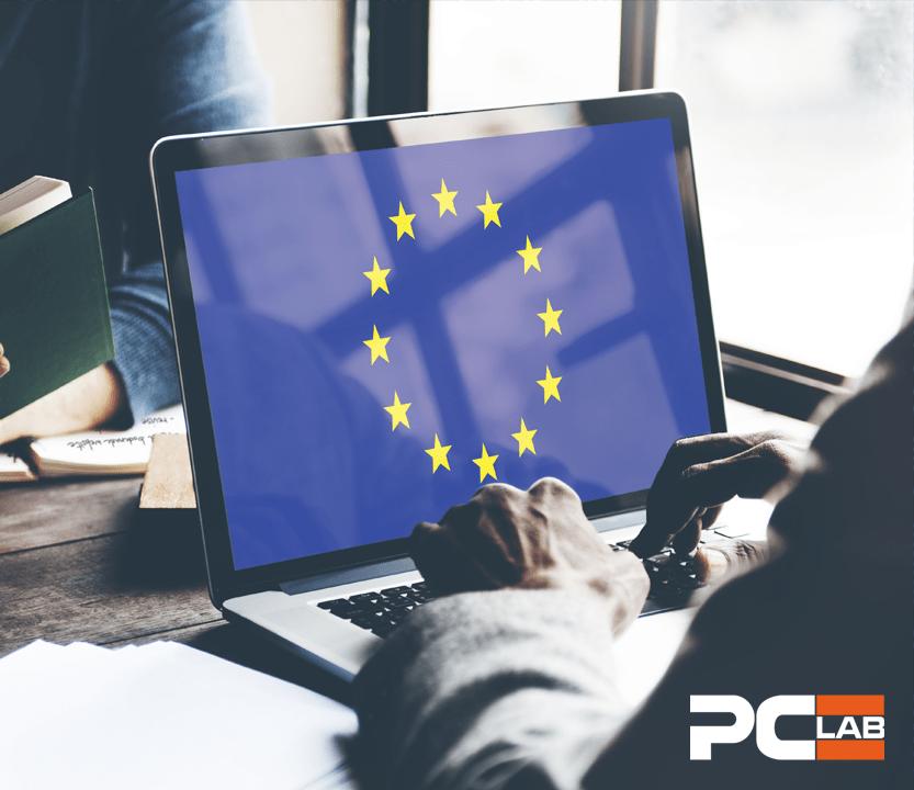 Sicurezza informatica a Brescia: meno minacce con l'accordo firmato dalla Commissione europea