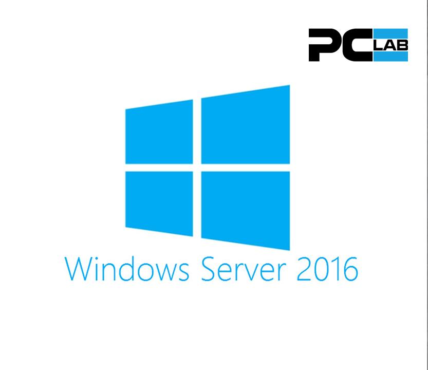 Gestione di server aziendali a Brescia: PcLab racconta Windows Server 2016