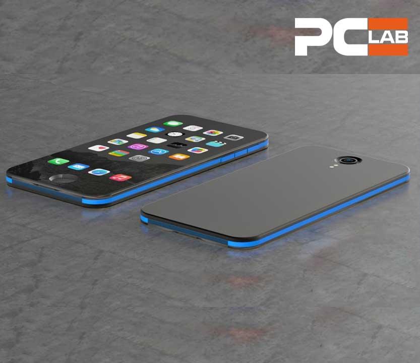 Vendita di smartphone a Brescia: PCLab anticipa i rumors sul nuovo iPhone X