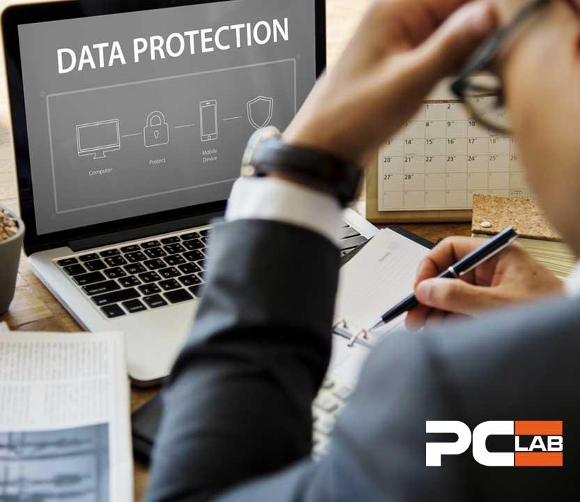 Wana Cryptor 2.0: infettati 200mila PC. PcLab protegge la sicurezza delle reti aziendali a Brescia