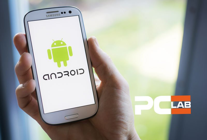 Come fare il backup Android su PC