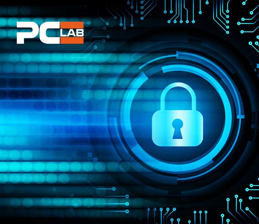 Installazione antivirus per Ramsoware e Cryptolocker