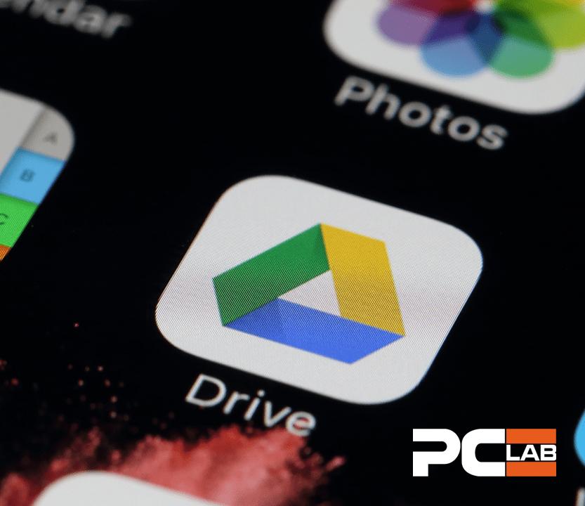 Problemi Backup Android su Google Drive