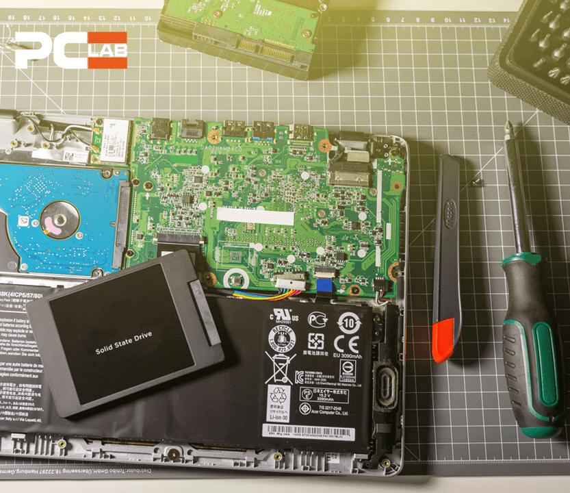 Quale scegliere tra i migliori SSD sul mercato.