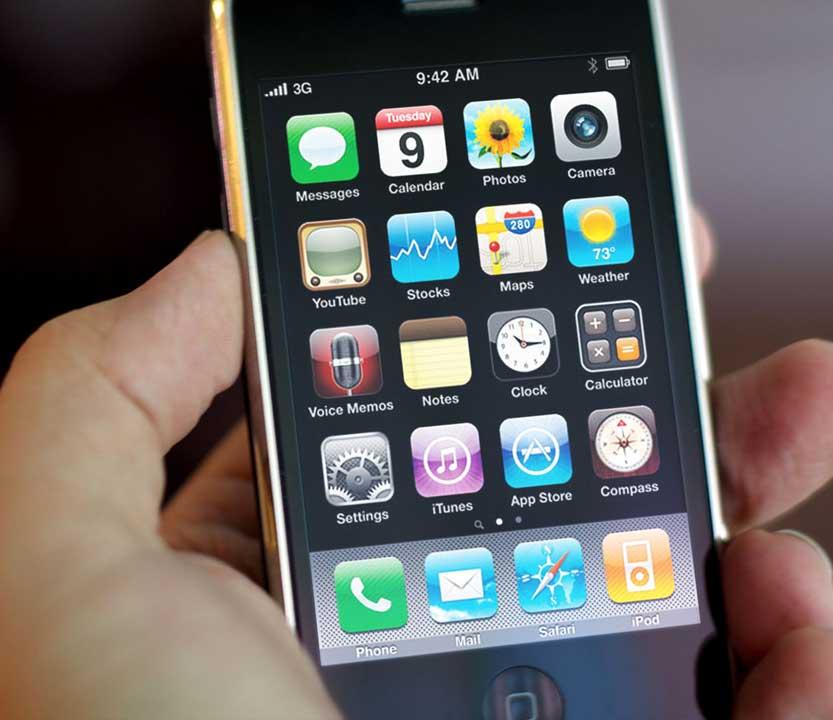 Come velocizzare un vecchio IPhone? Apple rilascia l'antidoto
