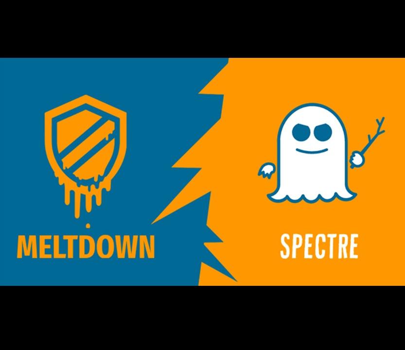 Sicurezza digitale a rischio: tornano le minacce Spectre e Meltdown