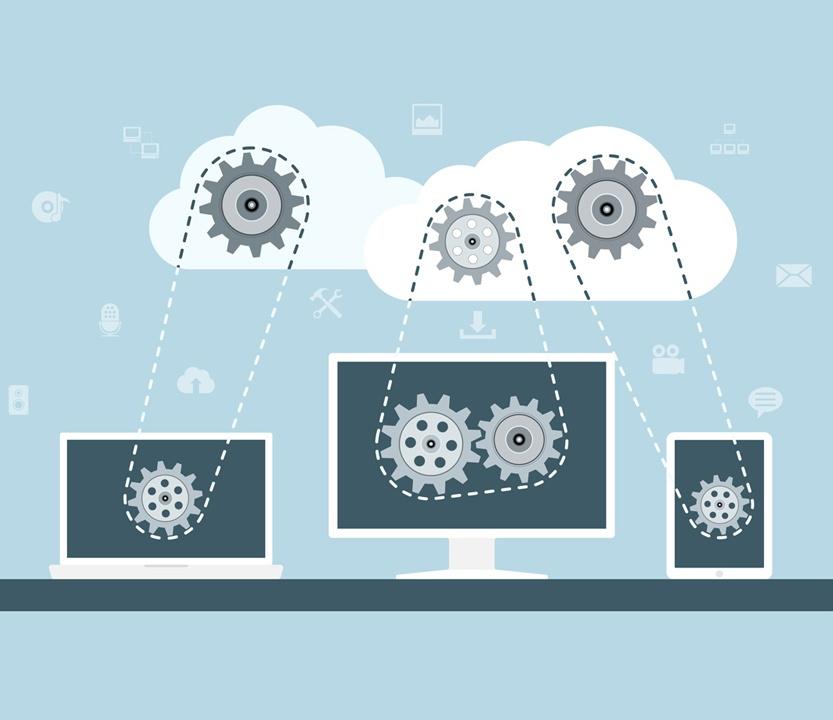 soluzioni-cloud-aziende
