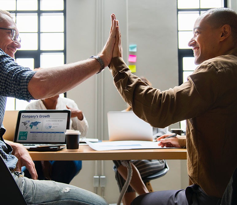Consulenza informatica per le aziende a Brescia: PCLab è l'azienda che fa per te