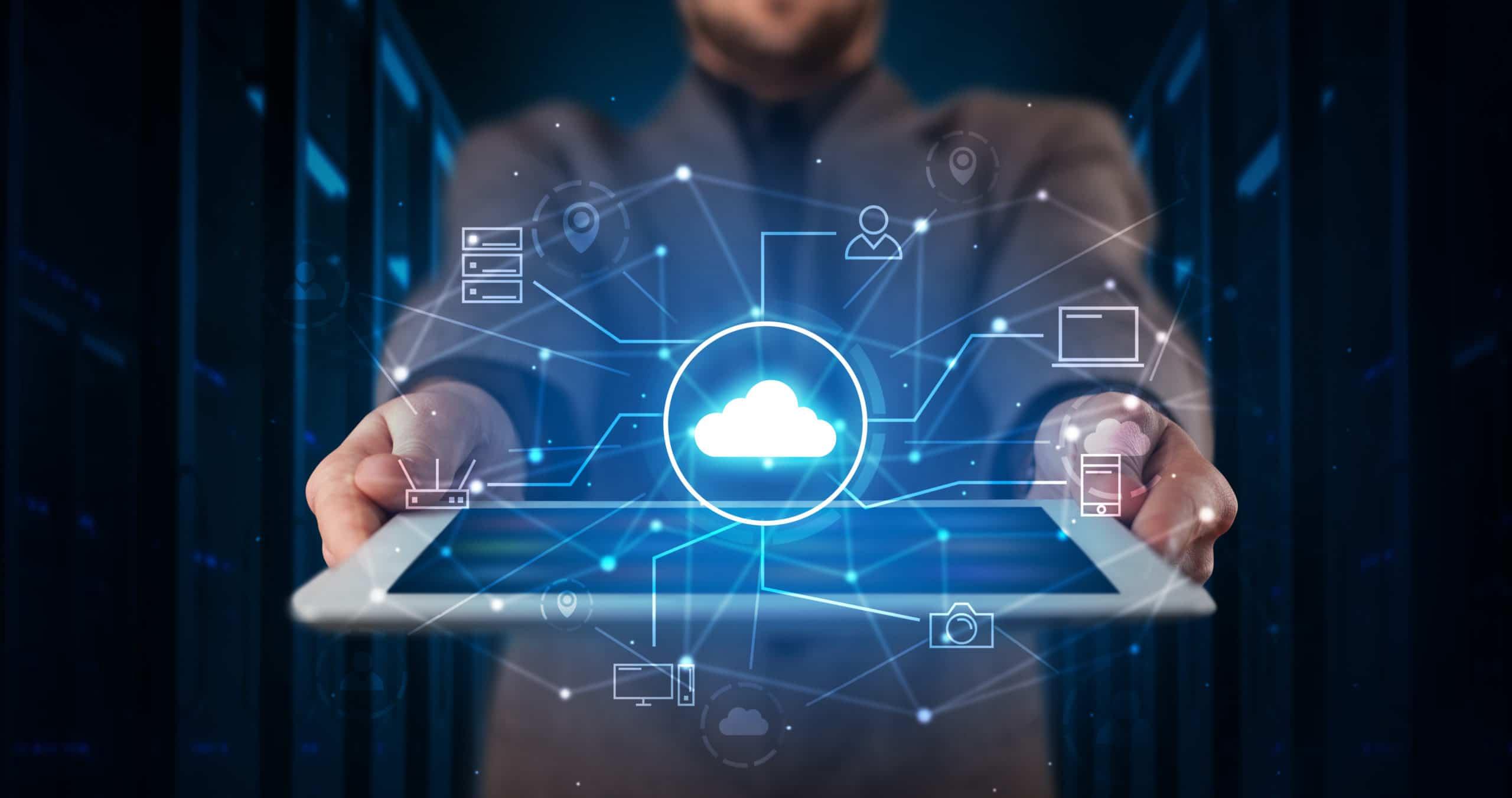 Virtualizzazione dei sistemi operativi: PCLab spiega come funziona