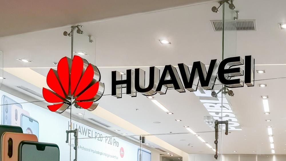 Il caso Huawei: cos'è successo e quali saranno gli effetti