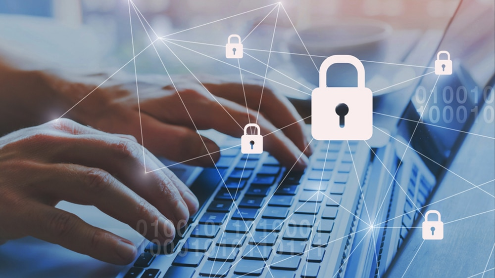 Cybersecurity Act 2019: nuove norme europee per la sicurezza informatica