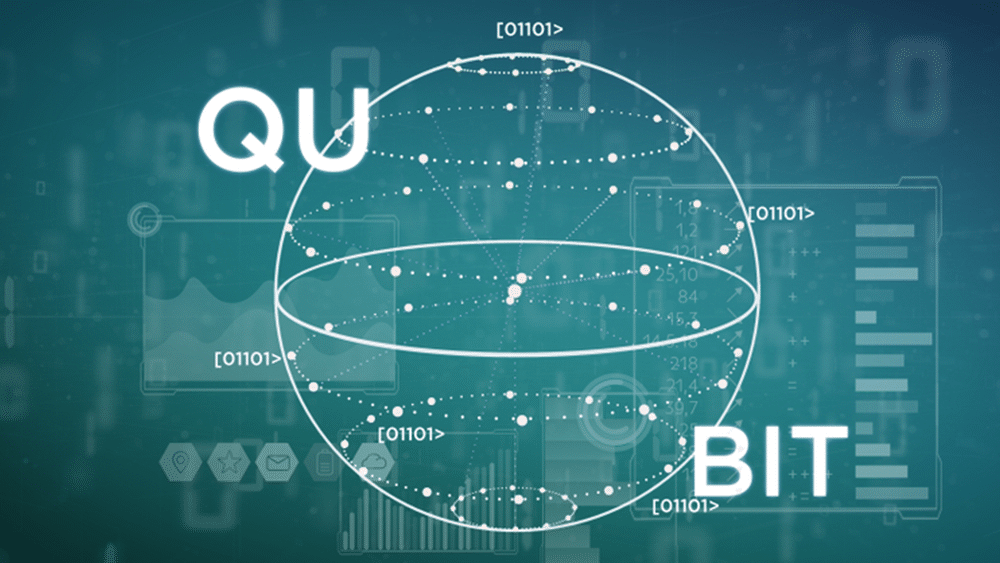 Prestazioni incredibili, velocità imbattibile, capacità insuperabili: ecco il computer quantistico di Google.