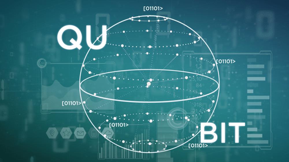 Computer quantistico Google