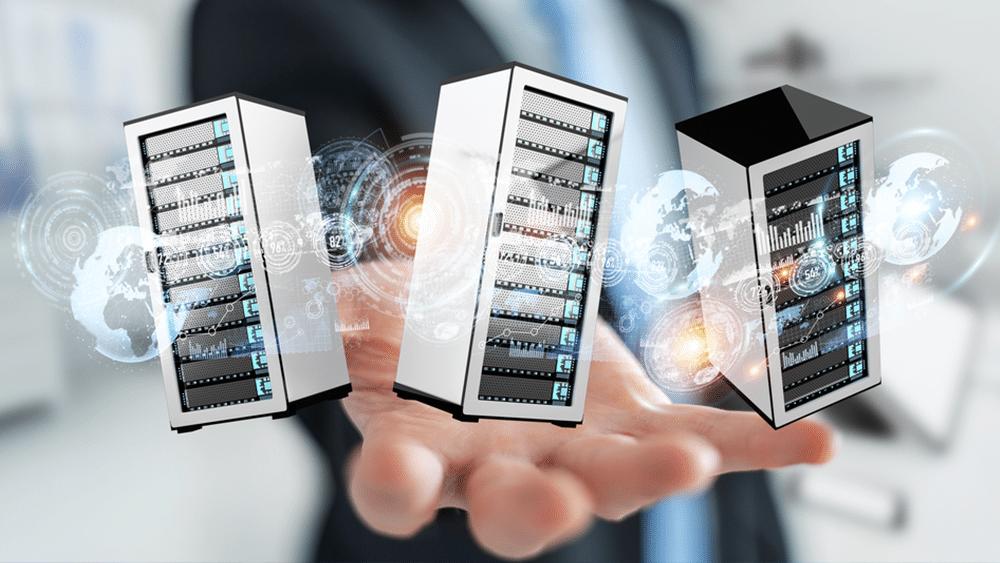 Che differenza c'è tra NAS e SAN? I due sistemi di storage di rete a confronto.