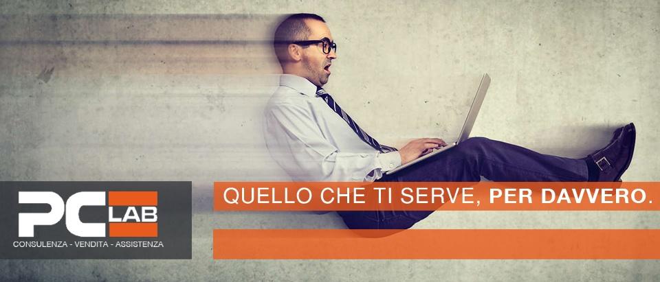 Covid-19, Smart Working e Telelavoro a tempo record per la tua azienda a Brescia e  provincia